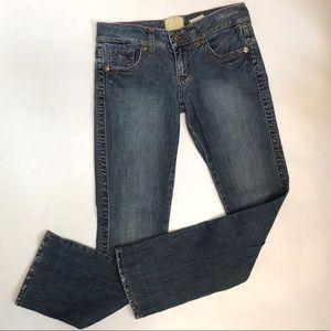 Marlow Vintage Original Jeans